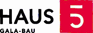Haus5 Service gemeinnützige GmbH