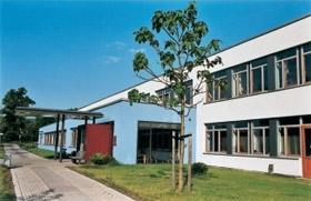 Werner-Otto-Institut